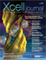 Xcell Journal - Issue 50