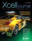 Xcell Journal - Issue 66